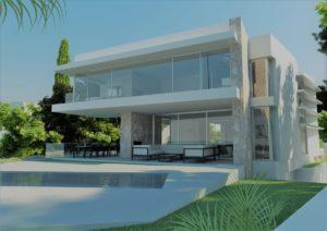 02 luxusvilla el toro luxury villa in el toro mallorca lujoso chalet en el toro