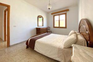 14 dorfhaus in petra mallorca kaufen buy vilage house in mallorca petra comprar casa de pueblo en petra mallorca