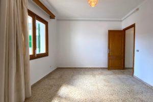 16 dorfhaus in petra mallorca kaufen buy vilage house in mallorca petra comprar casa de pueblo en petra mallorca
