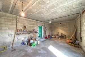 19 dorfhaus in petra mallorca kaufen buy vilage house in mallorca petra comprar casa de pueblo en petra mallorca