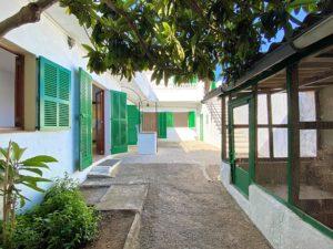 07 dorfhaus in petra mallorca kaufen buy vilage house in mallorca petra comprar casa de pueblo en petra mallorca