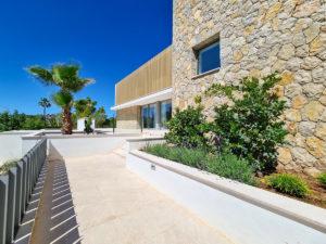 21 moderne villa santa ponsa kaufen buy modern villa in santa ponsa mallorca.