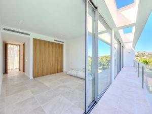 13 moderne villa santa ponsa kaufen buy modern villa in santa ponsa mallorca.