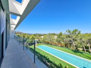 11 moderne villa santa ponsa kaufen buy modern villa in santa ponsa mallorca.