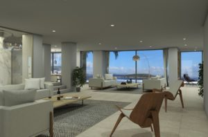 08 cala vinyas luxus villa in erster meereslinie ocean front villa in cala vinyas for ale