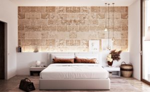 05 ELS PINS DE CELIA luxus neubau wohnungen colonia de sant jordi luxury new flats colocina sant jordi mallorca southeast