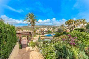20 sa vinya bendinat luxury residence mallorca southwest