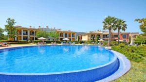 18 sa vinya bendinat luxury residence mallorca southwest