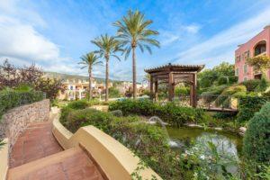 25 sa vinya bendinat luxury residence mallorca southwest