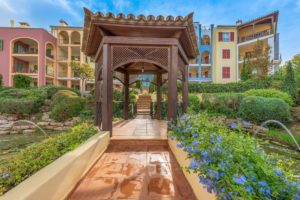 26 sa vinya bendinat luxury residence mallorca southwest