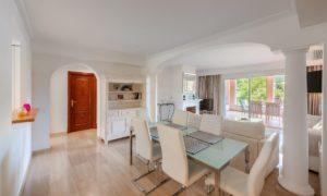 04 sa vinya bendinat luxury residence mallorca southwest