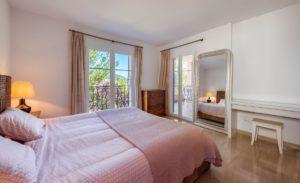 11 sa vinya bendinat luxury residence mallorca southwest