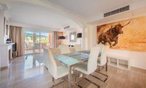 03 sa vinya bendinat luxury residence mallorca southwest