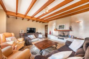 04 landhaus in mancor de la vall casa en mancor country house in mancor de la vall.