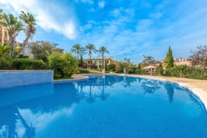 16 sa vinya bendinat luxury residence mallorca southwest
