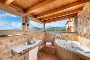 22 landhaus in mancor de la vall casa en mancor country house in mancor de la vall.