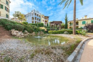 13 sa vinya bendinat luxury residence mallorca southwest