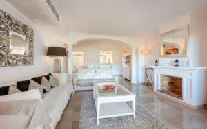 02 sa vinya bendinat luxury residence mallorca southwest