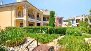23 sa vinya bendinat luxury residence mallorca southwest