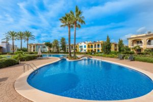 12 sa vinya bendinat luxury residence mallorca southwest
