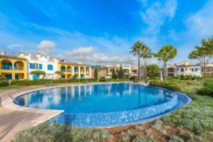 15 sa vinya bendinat luxury residence mallorca southwest