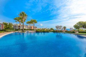 22 sa vinya bendinat luxury residence mallorca southwest