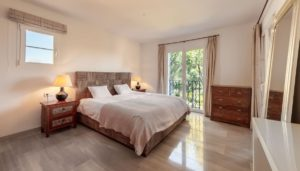 10 sa vinya bendinat luxury residence mallorca southwest