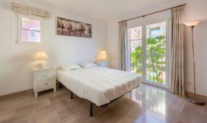 06 sa vinya bendinat luxury residence mallorca southwest