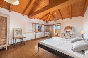 21 landhaus in mancor de la vall casa en mancor country house in mancor de la vall.